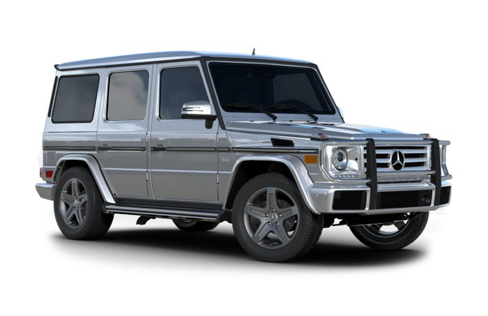 2017-Mercedes-AMG-G550-SUV-Lease-Special