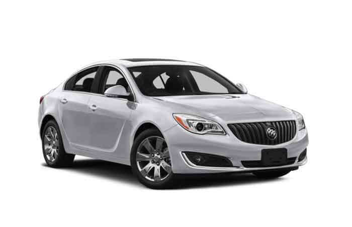 2016-buick-regal-lease-specials