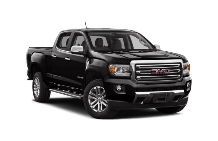 2016-gmc-canyon-lease-special