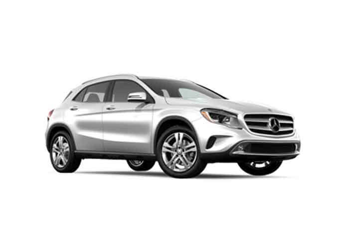 2016-mercedes-gla-lease-specials