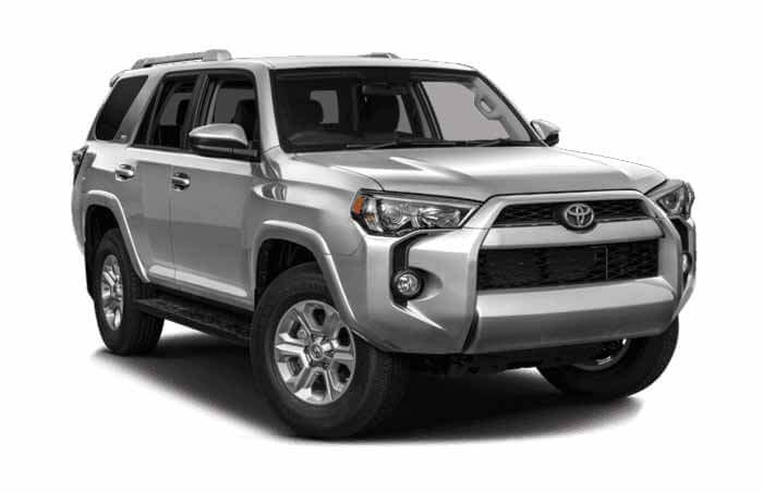 2016-toyota-4-runner-lease-special