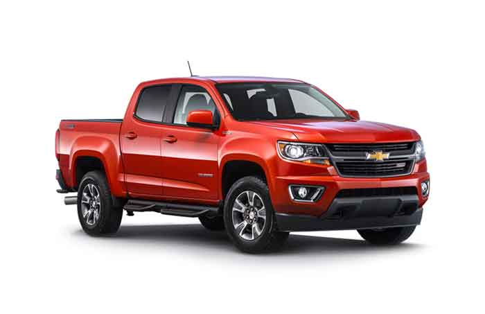 2016-chevrolet-colorado-lease-special