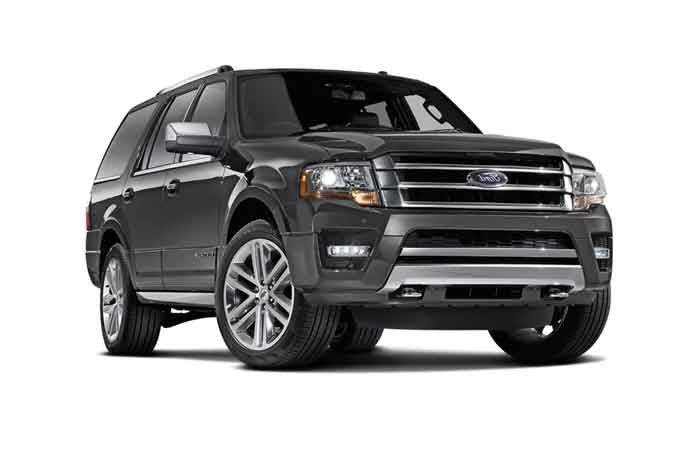 2016-ford-expedition-lease-special