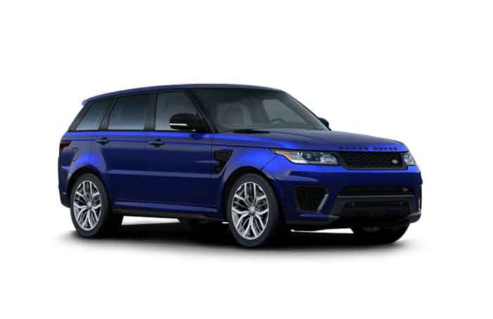2016-land-rover-range-rover-sport-supercharged-lease-special