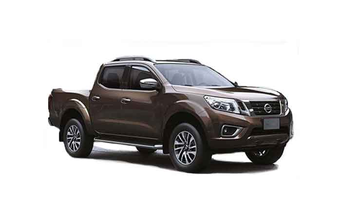 2016-nissan-frontier-lease-specials