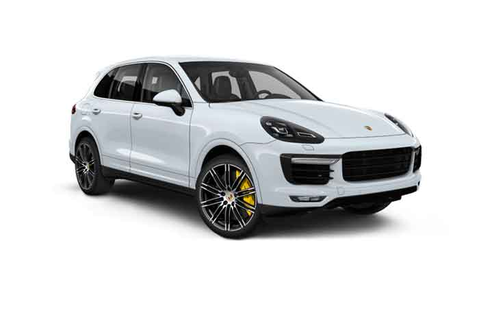 2016-porsche-cayenne-turbo-lease-special