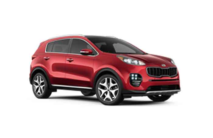 2017-kia-sportage-lease-deal