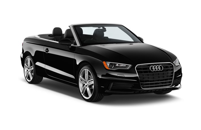 2016-audi-a3-cabriolet-lease-deals