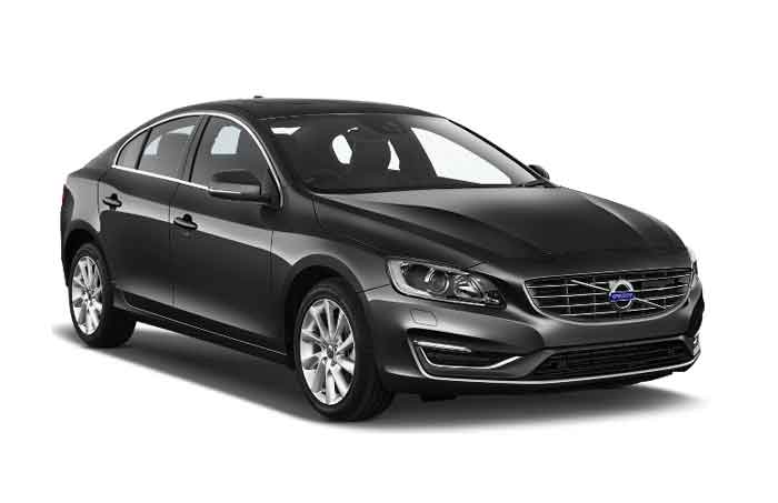 2016-volvo-v60-lease-special