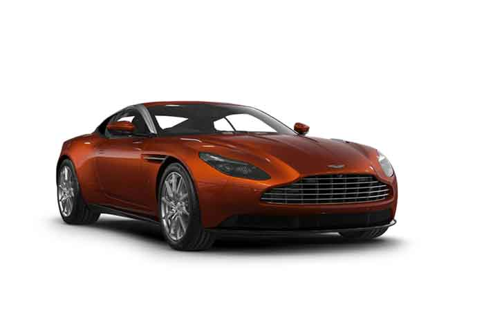 2017-aston-martin-db11-lease-special