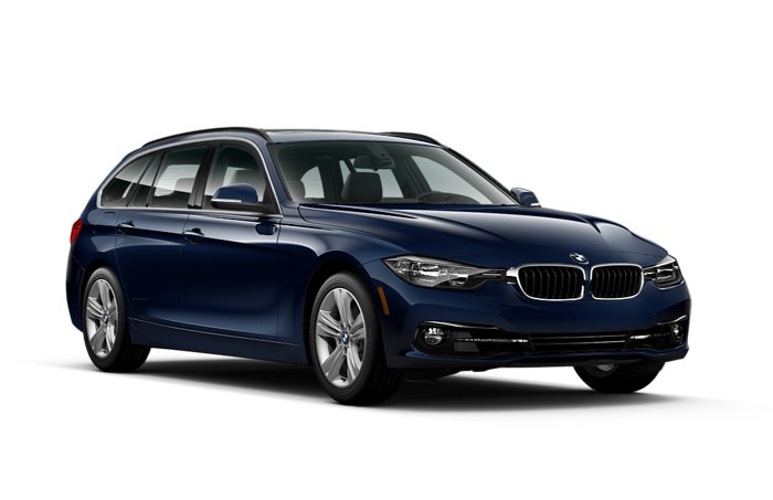 2017-BMW-328d-Sports-Wagon-Lease-Special