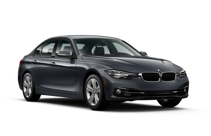 2017-BMW-328d-xDrive-Lease-Special