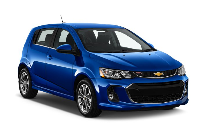 2017-chevrolet-sonic-lease-special