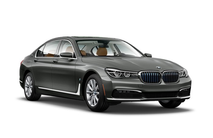 2017-BMW-740e-xDrive-iPerformance-Lease-Special