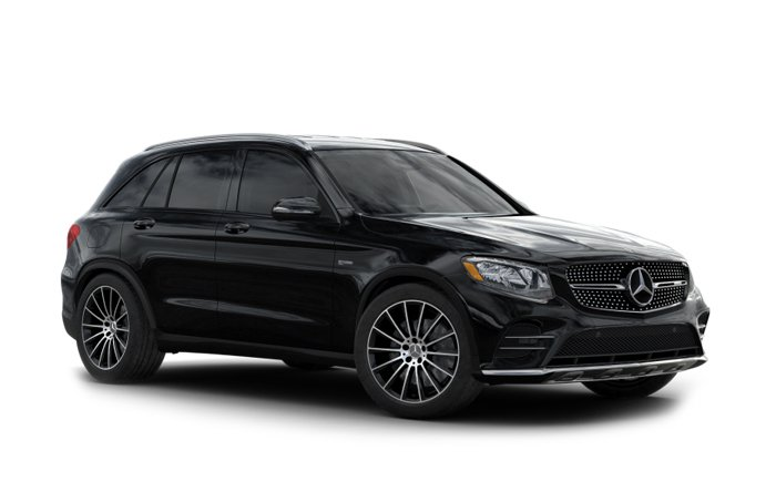 2017-Mercedes-AMG-GLC43-SUV-Lease-Specials