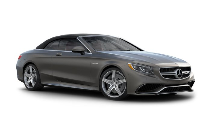 2017-Mercedes-AMG-S63-Cabriolet-Lease-Special