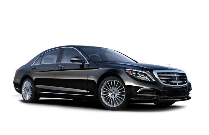 2017-Mercedes-S600-Sedan-Lease-Specials